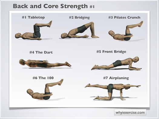 back.strengthening.exercises.routine1